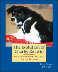 The Evolution of Charlie Darwin