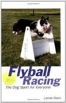 Flyball Racing: The Dog Sport for Everyone - Click Image to Close